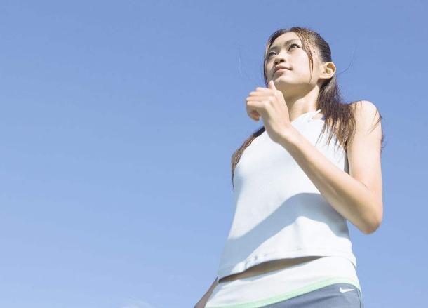 肥胖者如何做到快速减肥减肥都有哪些小妙招
